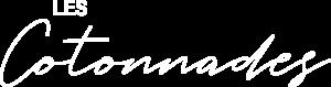 Logo LES COTONNADES
