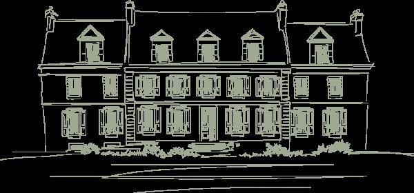 Chateau Les Cotonnades